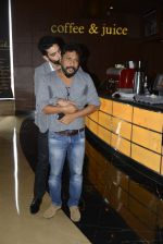 Shoojit Sircar at Pink success meet on 19th Sept 2016 (106)_57e01b5918cb6.JPG