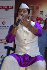 Shreyas Talpade at Wah Taj promotion in Delhi on 19th Sept 2016 (41)_57e0126e5022a.jpg
