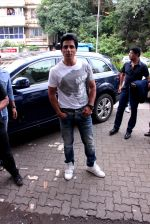 Sonu Sood at Tutak Tutak Tutiya Song launch on 19th Sept 2016 (34)_57e01f3ecda71.JPG