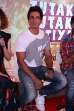 Sonu Sood at Tutak Tutak Tutiya Song launch on 19th Sept 2016 (36)_57e01f540af7f.JPG