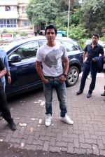 Sonu Sood at Tutak Tutak Tutiya Song launch on 19th Sept 2016 (38)_57e01f41b32ec.JPG