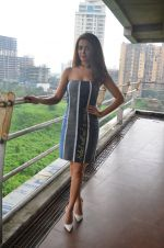Surveen Chawla at Parched Photoshoot on 17th Sept 2016 (19)_57e01a392d131.JPG