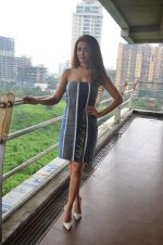 Surveen Chawla at Parched Photoshoot on 17th Sept 2016 (21)_57e01a3a975bc.JPG