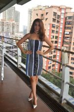 Surveen Chawla at Parched Photoshoot on 17th Sept 2016 (22)_57e01a3bf1111.JPG