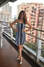 Surveen Chawla at Parched Photoshoot on 17th Sept 2016 (23)_57e01a3cd7aa5.JPG