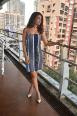 Surveen Chawla at Parched Photoshoot on 17th Sept 2016 (24)_57e01a3d7e380.JPG
