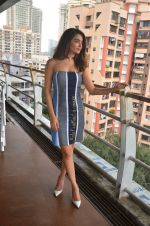 Surveen Chawla at Parched Photoshoot on 17th Sept 2016 (26)_57e01a3ec85d4.JPG