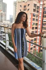Surveen Chawla at Parched Photoshoot on 17th Sept 2016 (29)_57e01a413a595.JPG