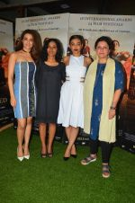 Surveen Chawla, Tannishtha Chatterjee, Radhika Apte, Leena Yadav at Parched Photoshoot on 17th Sept 2016 (27)_57e01a8d6c322.JPG