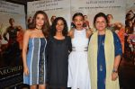 Surveen Chawla, Tannishtha Chatterjee, Radhika Apte, Leena Yadav at Parched Photoshoot on 17th Sept 2016 (24)_57e01a459856a.JPG