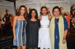 Surveen Chawla, Tannishtha Chatterjee, Radhika Apte, Leena Yadav at Parched Photoshoot on 17th Sept 2016 (25)_57e019efdeca2.JPG