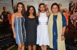 Surveen Chawla, Tannishtha Chatterjee, Radhika Apte, Leena Yadav at Parched Photoshoot on 17th Sept 2016 (26)_57e0198a19dc1.JPG