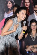 Taapsee Pannu at Pink success meet on 19th Sept 2016 (100)_57e01b9030a56.JPG