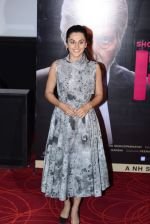 Taapsee Pannu at Pink success meet on 19th Sept 2016 (90)_57e01b8916f10.JPG