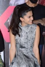 Taapsee Pannu at Pink success meet on 19th Sept 2016 (95)_57e01b8c3d446.JPG