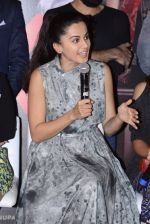 Taapsee Pannu at Pink success meet on 19th Sept 2016 (99)_57e01b8f236dd.JPG