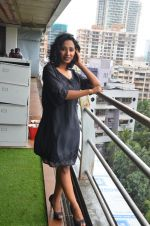 Tannishtha Chatterjee at Parched Photoshoot on 17th Sept 2016 (71)_57e01a905c363.JPG