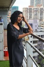 Tannishtha Chatterjee at Parched Photoshoot on 17th Sept 2016 (74)_57e01a929983a.JPG