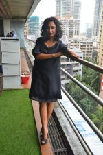 Tannishtha Chatterjee at Parched Photoshoot on 17th Sept 2016 (76)_57e01a9480228.JPG