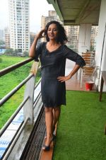 Tannishtha Chatterjee at Parched Photoshoot on 17th Sept 2016 (79)_57e01a96a0139.JPG