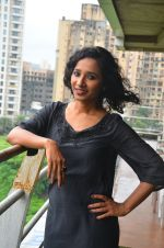 Tannishtha Chatterjee at Parched Photoshoot on 17th Sept 2016 (81)_57e01aa696bbe.JPG