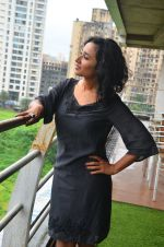 Tannishtha Chatterjee at Parched Photoshoot on 17th Sept 2016 (84)_57e01a99df567.JPG