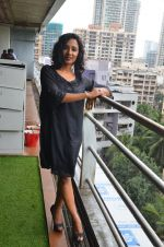 Tannishtha Chatterjee at Parched Photoshoot on 17th Sept 2016 (70)_57e01a8f9b2ee.JPG
