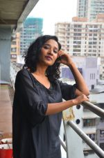 Tannishtha Chatterjee at Parched Photoshoot on 17th Sept 2016 (73)_57e01a91d1624.JPG