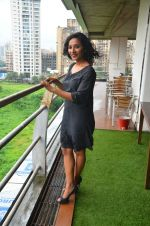 Tannishtha Chatterjee at Parched Photoshoot on 17th Sept 2016 (78)_57e01a95ebcc0.JPG