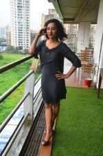 Tannishtha Chatterjee at Parched Photoshoot on 17th Sept 2016 (80)_57e01a9750e09.JPG