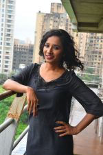 Tannishtha Chatterjee at Parched Photoshoot on 17th Sept 2016 (82)_57e01a97e8918.JPG