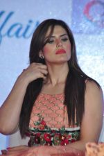 Zarine Khan at the Emars events press conference in Pune on 18th Sept 2016 (57)_57e00f12e871a.JPG