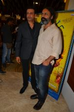 Manoj Bajpayee at Saat Uchakkey film launch on 19th Sept 2016 (102)_57e0d7cb2faf4.JPG