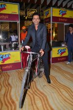 Manoj Bajpayee at Saat Uchakkey film launch on 19th Sept 2016 (109)_57e0d7cec15a1.JPG
