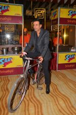 Manoj Bajpayee at Saat Uchakkey film launch on 19th Sept 2016 (115)_57e0d7d14f034.JPG