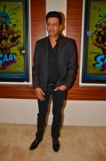 Manoj Bajpayee at Saat Uchakkey film launch on 19th Sept 2016 (75)_57e0d7ca2b21d.JPG