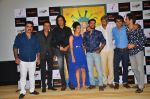 Manoj Bajpayee, Kay Kay Menon, Vijay Raaz at Saat Uchakkey film launch on 19th Sept 2016 (80)_57e0dea5809e7.JPG