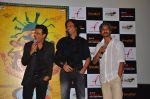 Manoj Bajpayee, Kay Kay Menon, Vijay Raaz at Saat Uchakkey film launch on 19th Sept 2016 (81)_57e0dee14316a.JPG