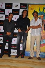 Manoj Bajpayee, Kay Kay Menon, Vijay Raaz at Saat Uchakkey film launch on 19th Sept 2016 (83)_57e0df08cfd5d.JPG
