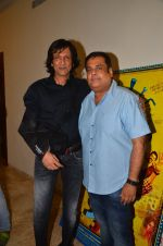 Kay Kay Menon at Saat Uchakkey film launch on 19th Sept 2016 (102)_57e0dee530bad.JPG