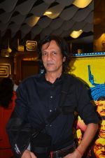 Kay Kay Menon at Saat Uchakkey film launch on 19th Sept 2016 (62)_57e0def5c89f2.JPG