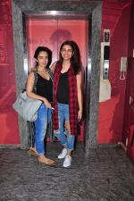 Parineeti Chopra snapped at PVR Juhu on 19th Sept 2016 (2)_57e0d75c61591.JPG
