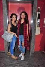 Parineeti Chopra snapped at PVR Juhu on 19th Sept 2016 (3)_57e0d75d31410.JPG