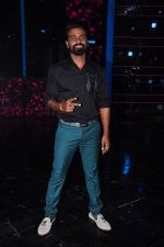 Remo D Souza on the sets of Dance plus on 19th Sept 2016 (3)_57e0d76828d60.JPG