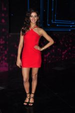 Shakti Mohan on the sets of Dance plus on 19th Sept 2016 (33)_57e0d77a6e46c.JPG