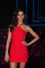 Shakti Mohan on the sets of Dance plus on 19th Sept 2016 (35)_57e0d77ba1a9b.JPG