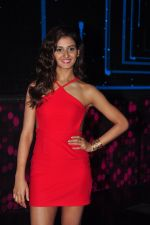 Shakti Mohan on the sets of Dance plus on 19th Sept 2016 (36)_57e0d77c4221a.JPG