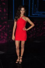 Shakti Mohan on the sets of Dance plus on 19th Sept 2016 (31)_57e0d7792e2fa.JPG