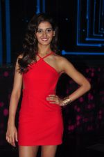 Shakti Mohan on the sets of Dance plus on 19th Sept 2016 (38)_57e0d77d973a9.JPG