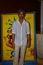 Vijay Raaz at Saat Uchakkey film launch on 19th Sept 2016 (60)_57e0df0985eac.JPG